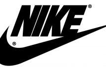 Nike-1024x551