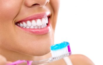 Oral Hygiene Industry (2)