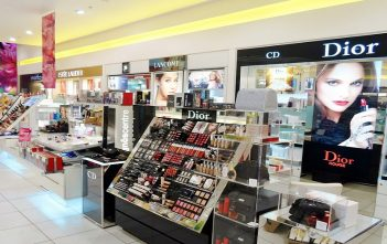 US Beauty Store