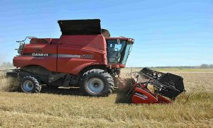 agricultural_equipment