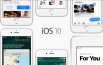 apple-ios-iphone-10-990x438