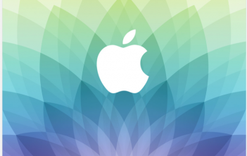 apple-launch-event-march-9