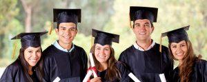 australia education2