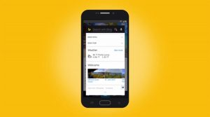 bing-for-android-Screen-Shot-2015-08-20-at-8.24.37-pm-copy