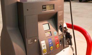 Fuel Dispenser Global China Trends, Diesel Pump Suppliers in China, Sanki China Revenue China, Chongqing Natural Gas Dispenser Market