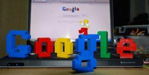 fresh-google-featured-tp-e1438755805720-1024x520