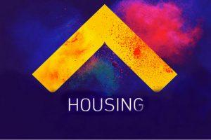 housing_lookup
