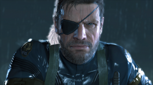 metal-gear-solid-v-ground-zeroes-pc-screenshot-022-990x557