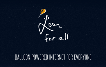 project_loon