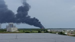 spacex-explosion-test