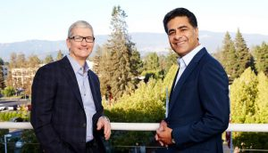 tim-cook-punit-renjen-990x568