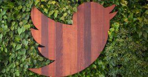 twitter-bird-official-tp
