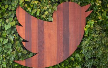 twitter-bird-official-tp