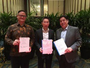 ASEAN_Venture_Council2-990x743