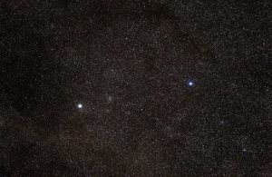 Alpha_Centauri_from_Paranal-990x644