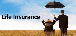 Armenia Insurance Industry
