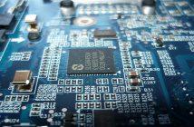 Belgium electronics market Size
