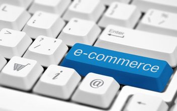 Brazil E commerce
