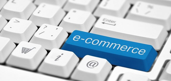 Research papers e payment