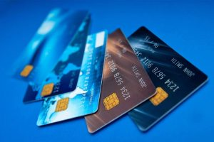 Cards and Payment industry report