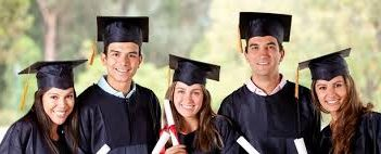 Education Market Australia