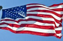 Flag1-990x546