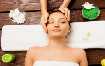 Global Spa Market
