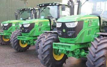 Indonesia agriculture Equipment