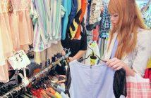 Online Retail Market size Chile