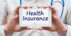 Pakistan Health Insurance