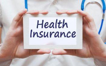 Pakistan Health Insurance