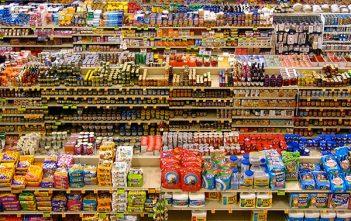 Philippines Retail Sector Market
