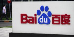 baidu-image-e1450107108325