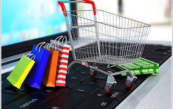 brazil-online-retail-market