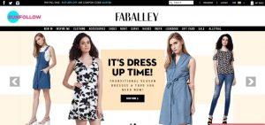 faballey-990x466