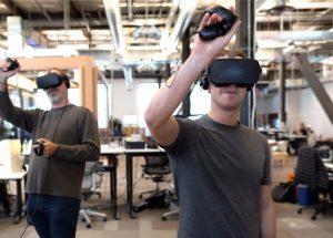 facebook-oculus-mark-zuckerberg-990x710