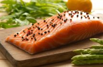 health-benefits-of-omega-3-fatty-acids3