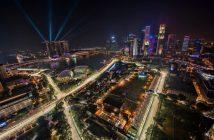 singapore-990x661