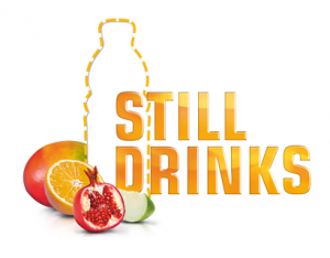 still-drinks