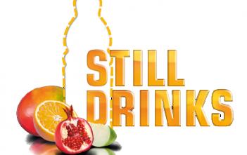 still-drinks