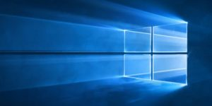 windows-10-logo-desktop-tp-Screen-Shot-2015-06-26-at-12.55.06-pm-copy-e1438156670328-1024x512