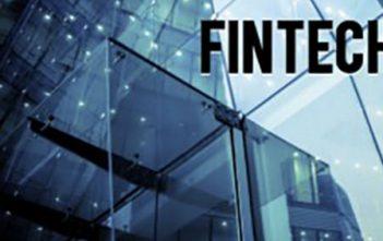 • US Fintech Market