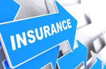 Global insurance industry research
