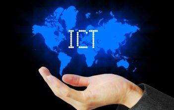 Internet Adoption rate Turkey,