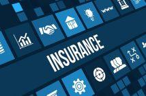 Montenegro Insurance Sector