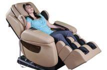North America Massage chair market1