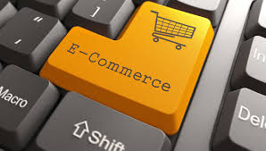 Africa Retail Industry Research Report ,