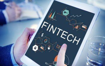 US FinTech Market