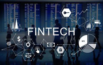 US FinTech Market1