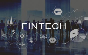 US Financial Services FinTech Industry